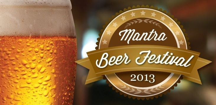 mantra-resort-spa-casino-presenta-mantra-beer-festival-2013__foto-5