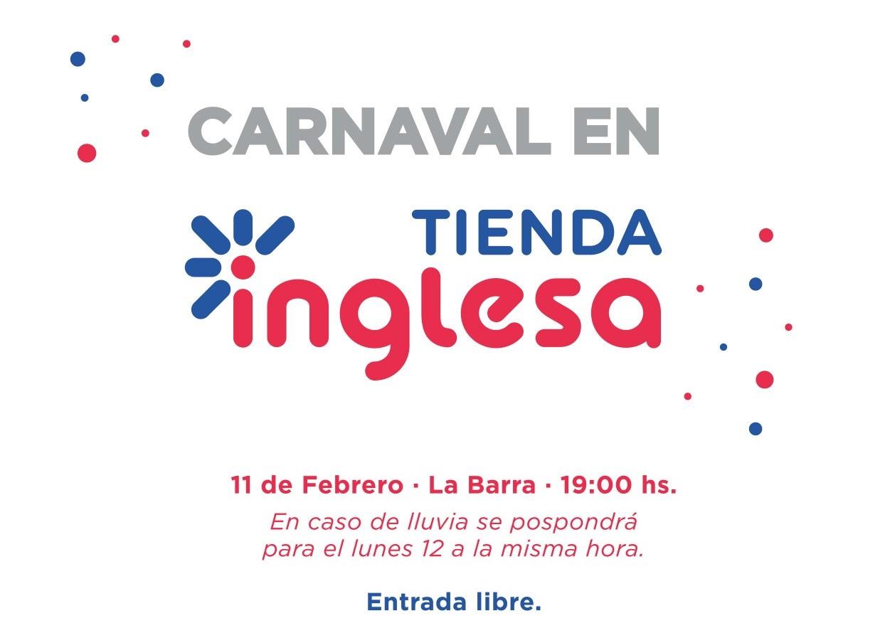 TI_carnavalORG